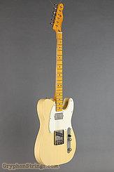 Nash Guitar T-57 HN, Cream NEW Image 2