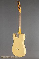 Nash Guitar T-57 HN, Cream NEW Image 3