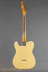 Nash Guitar T-57 HN, Cream NEW Image 4
