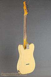 Nash Guitar T-57 HN, Cream NEW Image 5