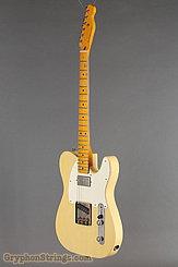 Nash Guitar T-57 HN, Cream NEW Image 6