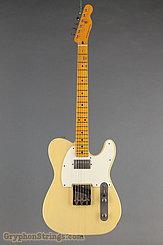 Nash Guitar T-57 HN, Cream NEW Image 7