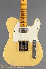 Nash Guitar T-57 HN, Cream NEW Image 8