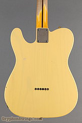 Nash Guitar T-57 HN, Cream NEW Image 9