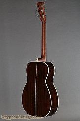 Martin Guitar 00-28  NEW Image 3