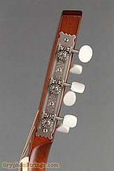 National Reso-Phonic Guitar M1 Tricone NEW Image 11