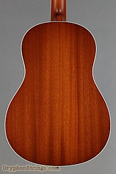 National Reso-Phonic Guitar M1 Tricone NEW Image 9