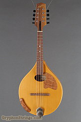 Northfield Mandolin Calhoun NEW