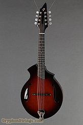 1995 Breedlove Mandolin K5 Cascade