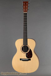 2016 Martin Guitar OM-28 Authentic 1931