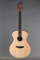 Breedlove Guitar USA Concert Sun Light E