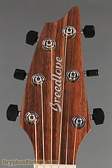 Breedlove Guitar USA Concert Sun Light E Image 10