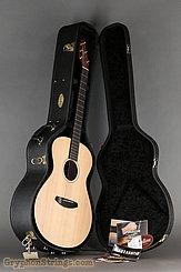 Breedlove Guitar USA Concert Sun Light E Image 16