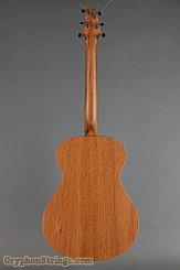 Breedlove Guitar USA Concert Sun Light E Image 4