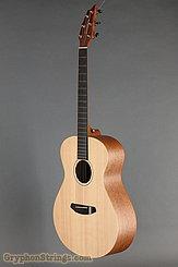 Breedlove Guitar USA Concert Sun Light E Image 6