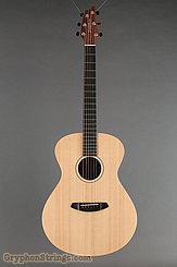 Breedlove Guitar USA Concert Sun Light E Image 7