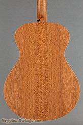 Breedlove Guitar USA Concert Sun Light E Image 9