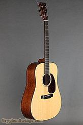 Martin Guitar D-18 NEW Image 2