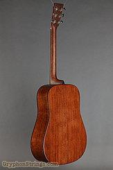 Martin Guitar D-18 NEW Image 5
