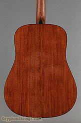 Martin Guitar D-18 NEW Image 9