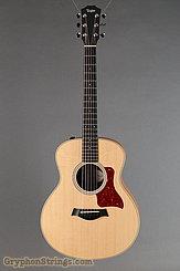 2016 Taylor Guitar GS Mini-e Walnut