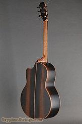 Lowden Guitar F-50c Alpine Spruce/Bog Oak NEW Image 3