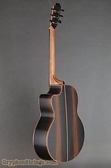 Lowden Guitar F-50c Alpine Spruce/Bog Oak NEW Image 5