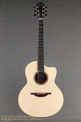 Lowden Guitar F-50c Alpine Spruce/Bog Oak NEW Image 7