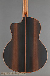 Lowden Guitar F-50c Alpine Spruce/Bog Oak NEW Image 9