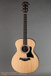 2018 Taylor Guitar 314