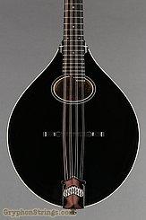 Collings Mandolin MT O NEW Image 8