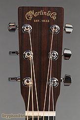 Martin Guitar GPC-11E NEW Image 10