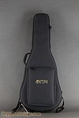 Martin Guitar GPC-11E NEW Image 11