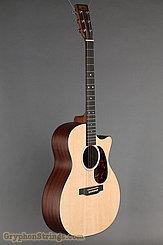 Martin Guitar GPC-11E NEW Image 2
