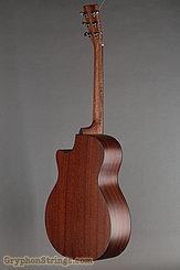 Martin Guitar GPC-11E NEW Image 3