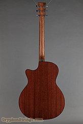Martin Guitar GPC-11E NEW Image 4