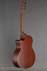 Martin Guitar GPC-11E NEW Image 5