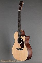 Martin Guitar GPC-11E NEW Image 6