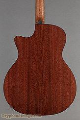 Martin Guitar GPC-11E NEW Image 9