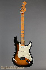2004 Fender Guitar American Deluxe Stratocaster