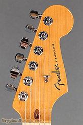 2004 Fender Guitar American Deluxe Stratocaster Image 10