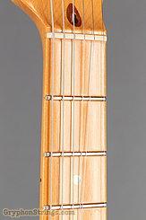 2004 Fender Guitar American Deluxe Stratocaster Image 13