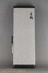 2004 Fender Guitar American Deluxe Stratocaster Image 15
