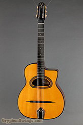 Gitane Guitar D-500 NEW