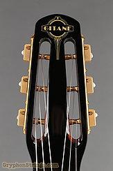 Gitane Guitar D-500 NEW Image 10