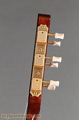 Gitane Guitar D-500 NEW Image 11