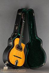 Gitane Guitar D-500 NEW Image 12
