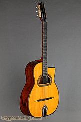 Gitane Guitar D-500 NEW Image 2