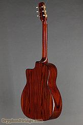 Gitane Guitar D-500 NEW Image 3