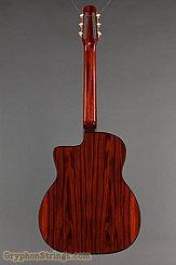 Gitane Guitar D-500 NEW Image 4